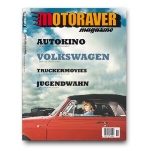 Volkswagen Issue